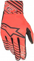 Alpinestars MM93 Aragon Stripe S20, gloves