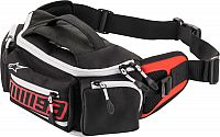 Alpinestars MM93, hip bag