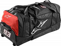 Alpinestars MM93, gear bag