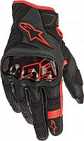 Alpinestars MM93 Rio Hondo Air, gloves