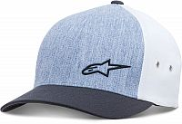 Alpinestars Molded, cap