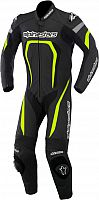 Alpinestars Motegi, leather suit 1pcs.