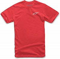 Alpinestars New Ageless S20, t-shirt
