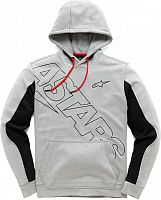 Alpinestars Pursuit, hoody