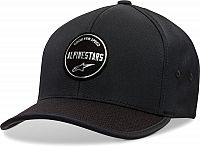Alpinestars R-Speed, cap