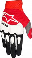 Alpinestars Racefend S18, gloves