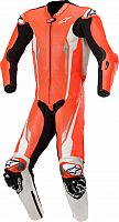 Alpinestars Racing Absolute Tech-Air, leather suit 1pcs.