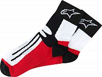 Alpinestars Racing Road, socks