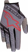 Alpinestars Radar S19, gloves