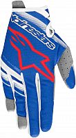 Alpinestars Radar S19, gloves kids