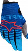 Alpinestars Radar S20, gloves