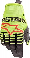Alpinestars Radar S20, gloves kids