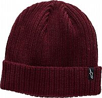 Alpinestars Receiving, beanie