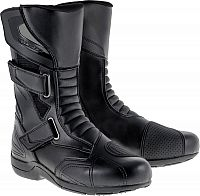 Alpinestars Roam, boot