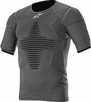 Alpinestars Roost S20 Base Layer Top, protector shirt