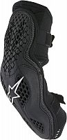 Alpinestars Sequence S19, elbow protectors