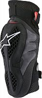 Alpinestars Sequence S19, knee protectors