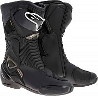 Alpinestars SMX 6 Gore-Tex, Boot