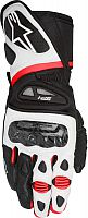 Alpinestars SP-1 2015, gloves
