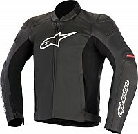 Alpinestars SP-1, leather jacket