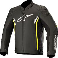 Alpinestars SP-1 V2, leather jacket