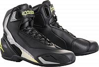 Alpinestars SP-1 V2, shoes