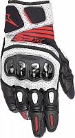 Alpinestars SP X Air Carbon V2, gloves