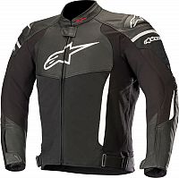 Alpinestars SP-X Air, leather-textile jacket