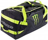Alpinestars Spacewarp Monster, duffle bag