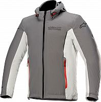 Alpinestars Sportown Air, textile jacket Drystar