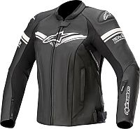 Alpinestars Grand Prix-Racer, leather jacket women