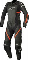 Alpinestars Stella Kira, leather suit 2pcs. women