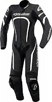 Alpinestars Stella Motegi, leather suit 1pcs. women