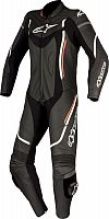 Alpinestars Stella Motegi V2, leather suit 1pcs. women