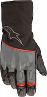 Alpinestars Striver Drystar, gloves