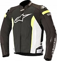 Alpinestars T-Missile Air Tech-Air, textile jacket