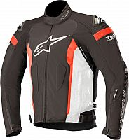 Alpinestars T-Missile Tech-Air, textile jacket Drystar