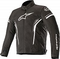 Alpinestars T-SP-1, textile jacket waterproof