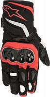 Alpinestars T-SP W, glove