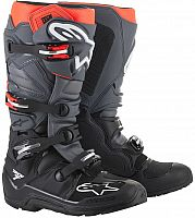 Alpinestars Tech 7 Enduro, boots
