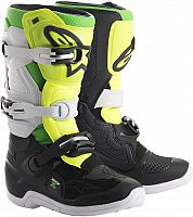Alpinestars Tech 7S S19, boots kids
