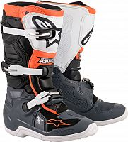 Alpinestars Tech 7S S20, boots kids