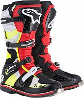 Alpinestars Tech 8 RS 2015, boots