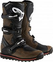 Alpinestars Tech T oiled S17, boots