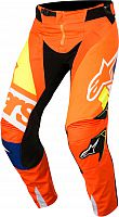 Alpinestars Techstar Factory S18, textile pants
