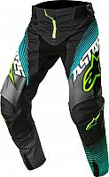 Alpinestars Techstar S17 Factory, textile pants