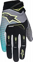 Alpinestars Techstar S17, gloves