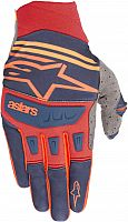 Alpinestars Techstar S19, gloves