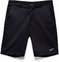 Alpinestars Telemetric Chino, short