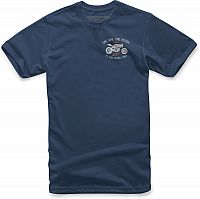 Alpinestars The Bike S20, t-shirt
